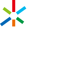 CP+(シーピープラス) CAMERA & PHOTO IMAGING SHOW 2021